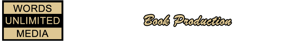 Header Books